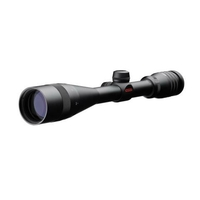 Redfield Revenge 6-18x44 AO Rifle Scope