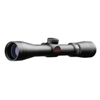 Redfield Revolution 2-7x33 Rifle Scope