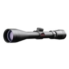Redfield Revolution 3-9x40 Rifle Scope