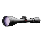 Redfield Revolution 3-9x50 Rifle Scope