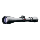 Redfield Revolution 4-12x40 Rifle Scope