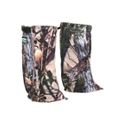 Ridgeline Fleece Gaiters