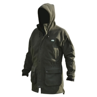 Ridgeline Grizzly Euro Jacket