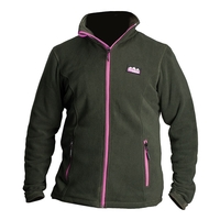 Ridgeline Hinterland Ladies Fleece