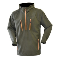 Ridgeline Taipan Hooded Fleece
