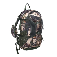 Ridgeline Medium Backpack