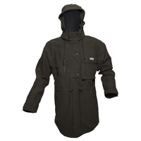 Ridgeline Monsoon Elite Smock