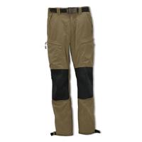 Ridgeline Ranger Trousers