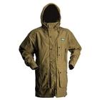 Ridgeline Recoil Jacket