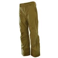 Ridgeline Recoil Trousers