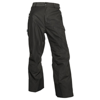 Ridgeline Recoil Trousers