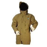 Ridgeline Roar Euro II Jacket