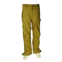 Ridgeline Roar Trousers