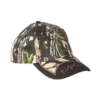 Ridgeline Slash Cap