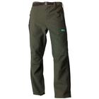 Ridgeline Stalker Trousers