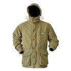 Ridgeline Torrent Euro II Jacket