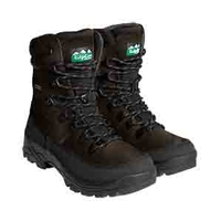 Ridgeline Warrior EXP Walking Boots