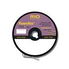 Rio Fluoroflex Plus Tippet - 30yd