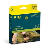 Rio Speciality Series LightLine WF Fly Line