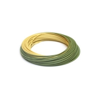 Rio Trout LT MaxCast Fly Line