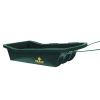 Riverside Outdoor Deer/Game Sled