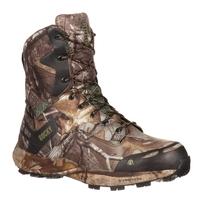 Rocky Broadhead 8 Inch WP 400g Ripstop Walking Boots