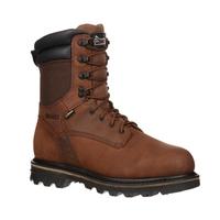 Rocky Cornstalker 9 Inch GTX Leather Boots