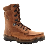 Rocky Outback Hiker 8 Inch GTX Leather Hiking Boots