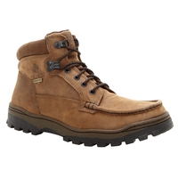 Rocky Outback Hiker 6 Inch GTX Leather Hiking Boots