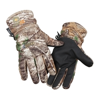 Rocky Pro Hunter Convertible Gloves