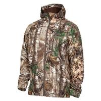 Rocky Silent Hunter Rainwear Jacket