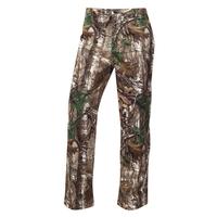 Rocky Silent Hunter Rainwear Trousers