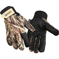Rocky Waterfowler Gloves
