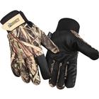 Rocky Waterfowler Gloves