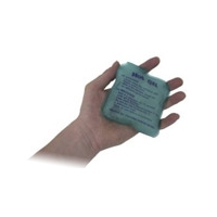 Image of Rothery Hot Gel Re-usable Handwarmer