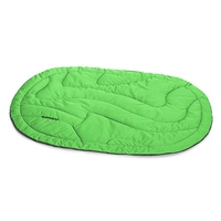 Ruffwear Highlands Bed Dog Bed