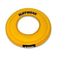 Ruffwear Hydro Plane Dog Toy