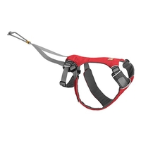 Ruffwear Omnijore Dog Harness