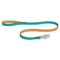 Ruffwear Timberline (Frisco) Leash