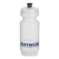 Ruffwear Trail Runner Bottle