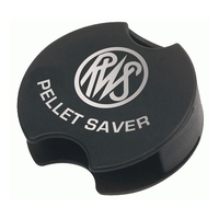 RWS Pellet Saver