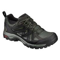 Salomon Evasion 2 GTX Walking Shoes (Men's)