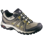 Salomon Evasion GTX Walking Shoes (Men's)