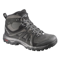 Salomon Evasion Mid GTX Walking Boots (Men's)