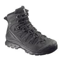 Salomon Quest 4D Forces Tactical Boots (Men's)