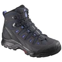 Salomon Quest Prime GTX Walking Boots (Women's)