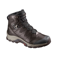 Salomon Quest Winter GTX Walking Boots