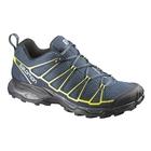 Salomon X Ultra Prime Walking Shoes (Men's)