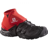 Salomon Trail Gaiters - Low