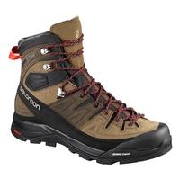 Salomon X ALP High LTR GTX Walking Boots